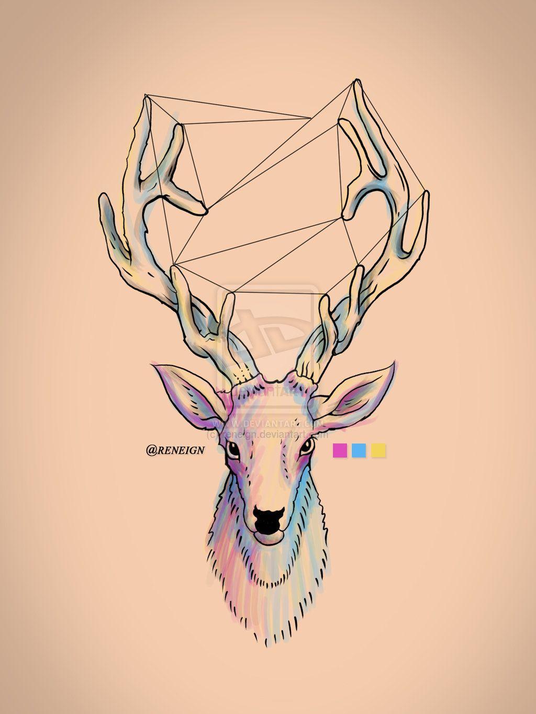 hipster drawing tumblr - Recherche Google - art | Pinterest - Tekenen