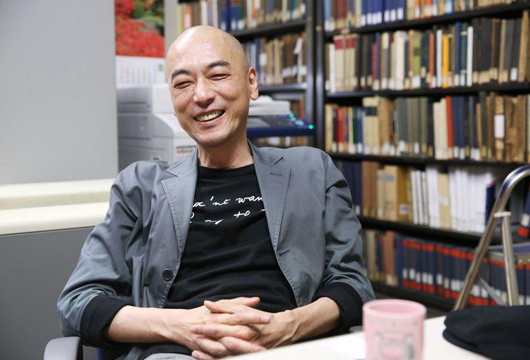 熊野純彦 東京大学文学部教授 電子書籍 本 文学部