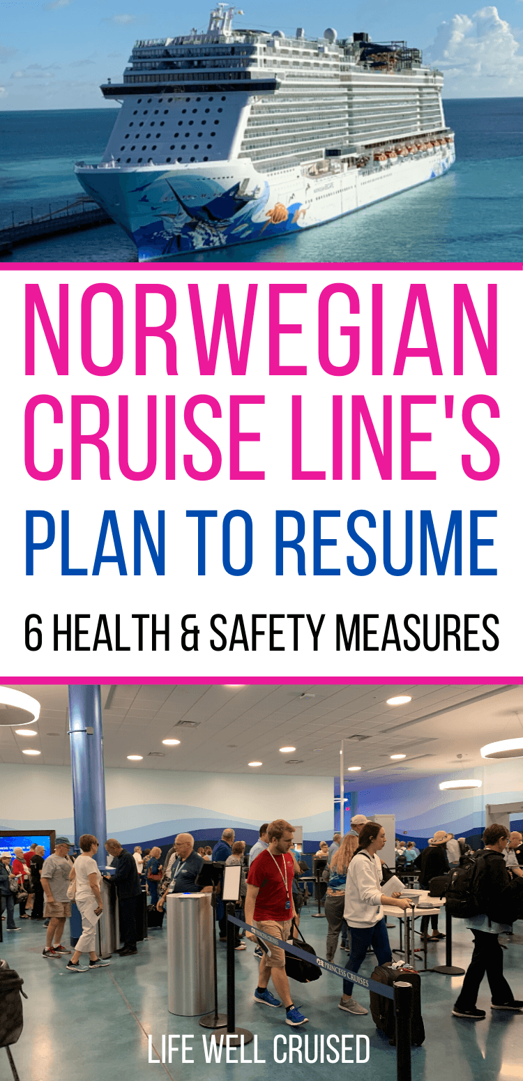 Pin on Cruise Planning