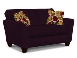 broyhill maddie 74 apartment sized sofa home pinterest