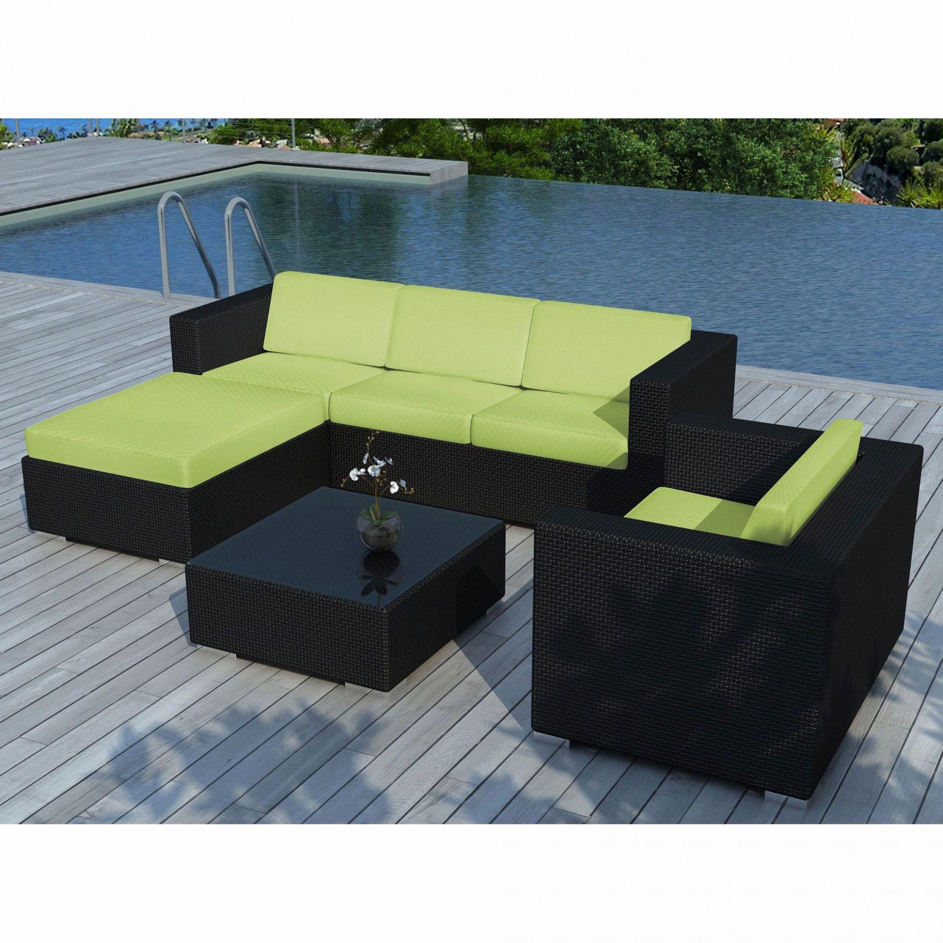 Salon De Jardin Outdoor Furniture Sets Outdoor Furniture Indoor Garden