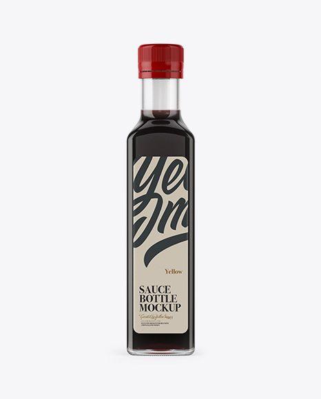 Glass Bottle 250ml W Wild Elderflower Vinegar Mockup In Bottle Mockups On Yellow Images Object Mockups Mockup Free Psd Mockup Psd Free Logo Mockup Psd