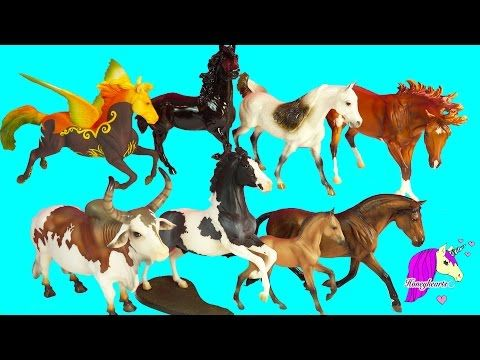 Diy schleich color changing foal easy horse nail polish craft do diy schleich color changing foal easy horse nail polish craft do it yourself video solutioingenieria Image collections