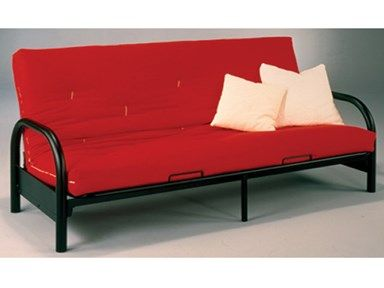 Incredible Cardis Furniture 600258847 Cardisfurniture Cardis Bralicious Painted Fabric Chair Ideas Braliciousco
