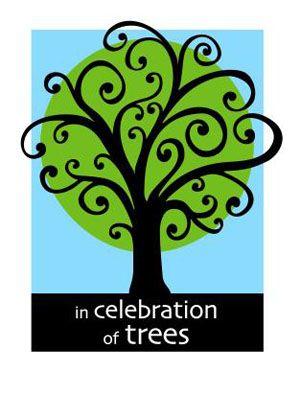 Texas Tree Company
