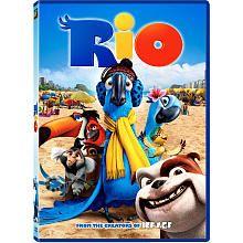 moj najbolji crtić na svijetu je crtić rio a to je ovaj ja bih vam preporučila da ga pogledate i zavoljet ćete ga. rio je najbolji crtić na cijelome svijetu i zemlji. RIO