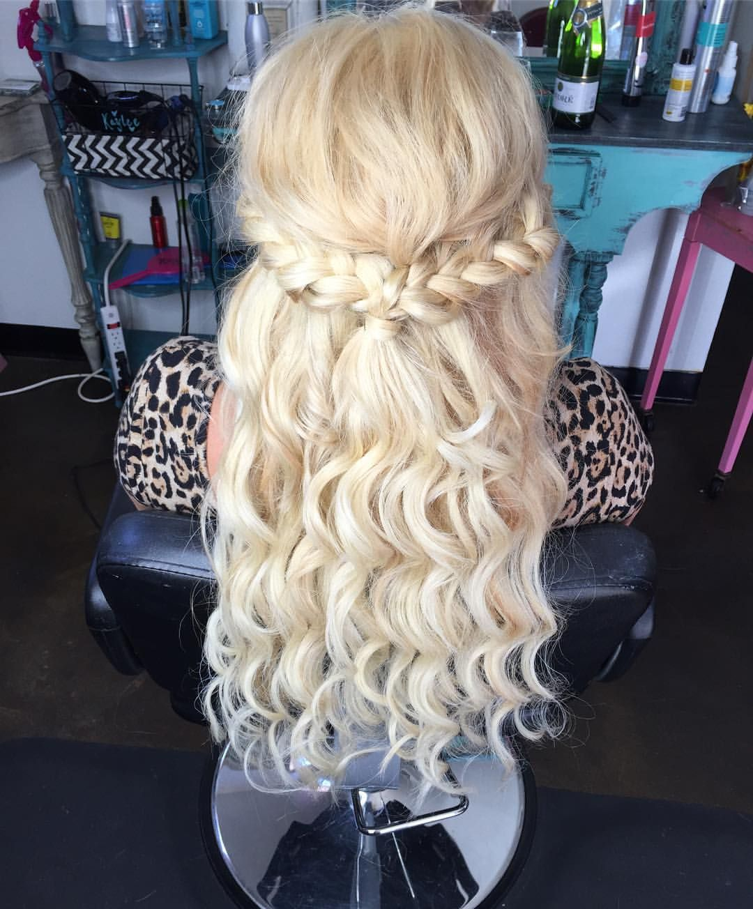See this instagram photo by myluckylocks 46 likesmyluckylocks22 locks hair extensions on the one and only gorgeous missdentonunicorn aka the denton unicorn queen myluckylocks dentontx dentonextensions pmusecretfo Choice Image