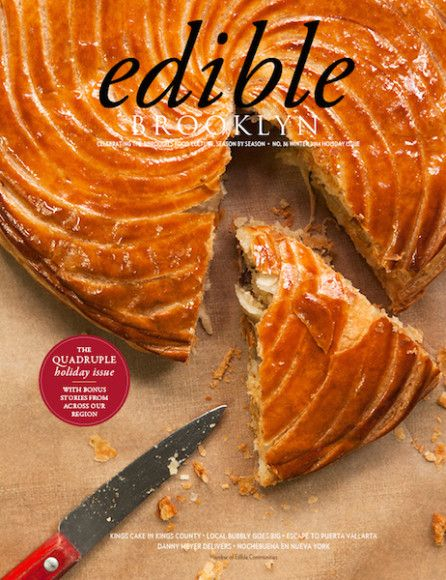 EB-Cover Options -holiday3 Edible Brooklin - Best Cover i think !