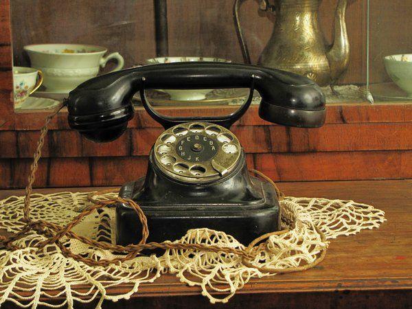 تليفون كلاسيكي لتصميم 7890a02557f03087cb41ea6701a3b071.jpg