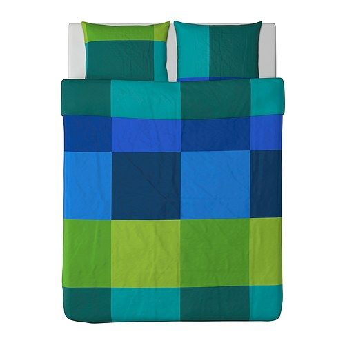 Producten Duvet Covers Duvet Comforter Sets Blue Bedding Sets