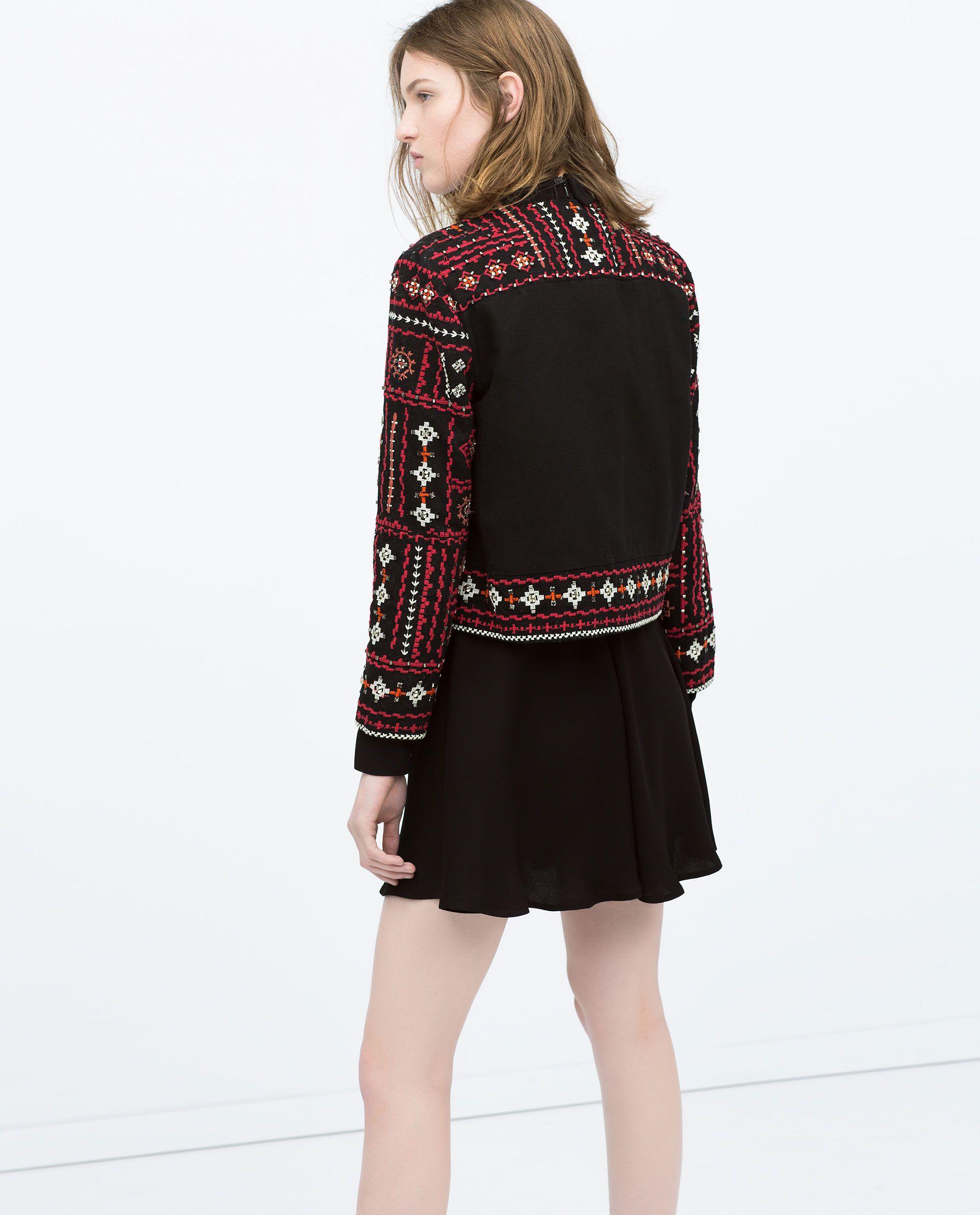 Veste simond femme decathlon - Idée pour s habiller b59828f7b73