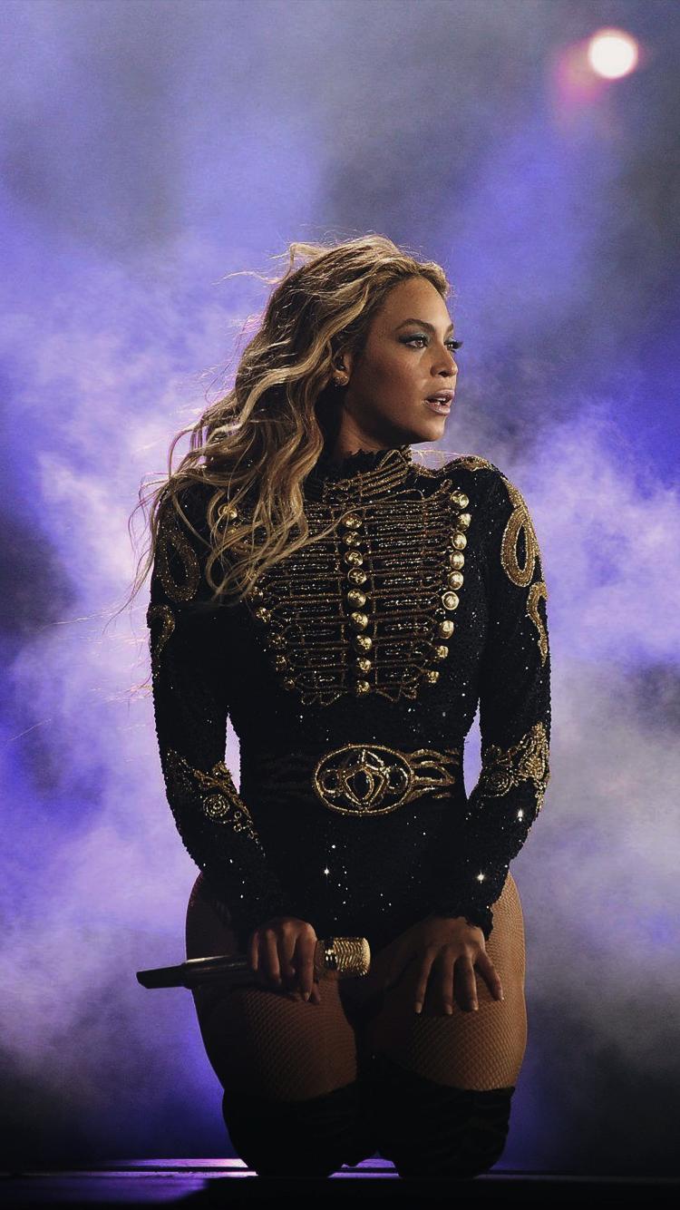 beyonce wallpaper Tumblr Beyonce, Estilo beyonce e