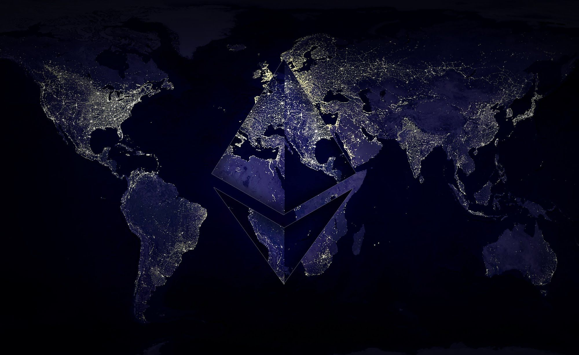 ¿Que es Ethereum?
