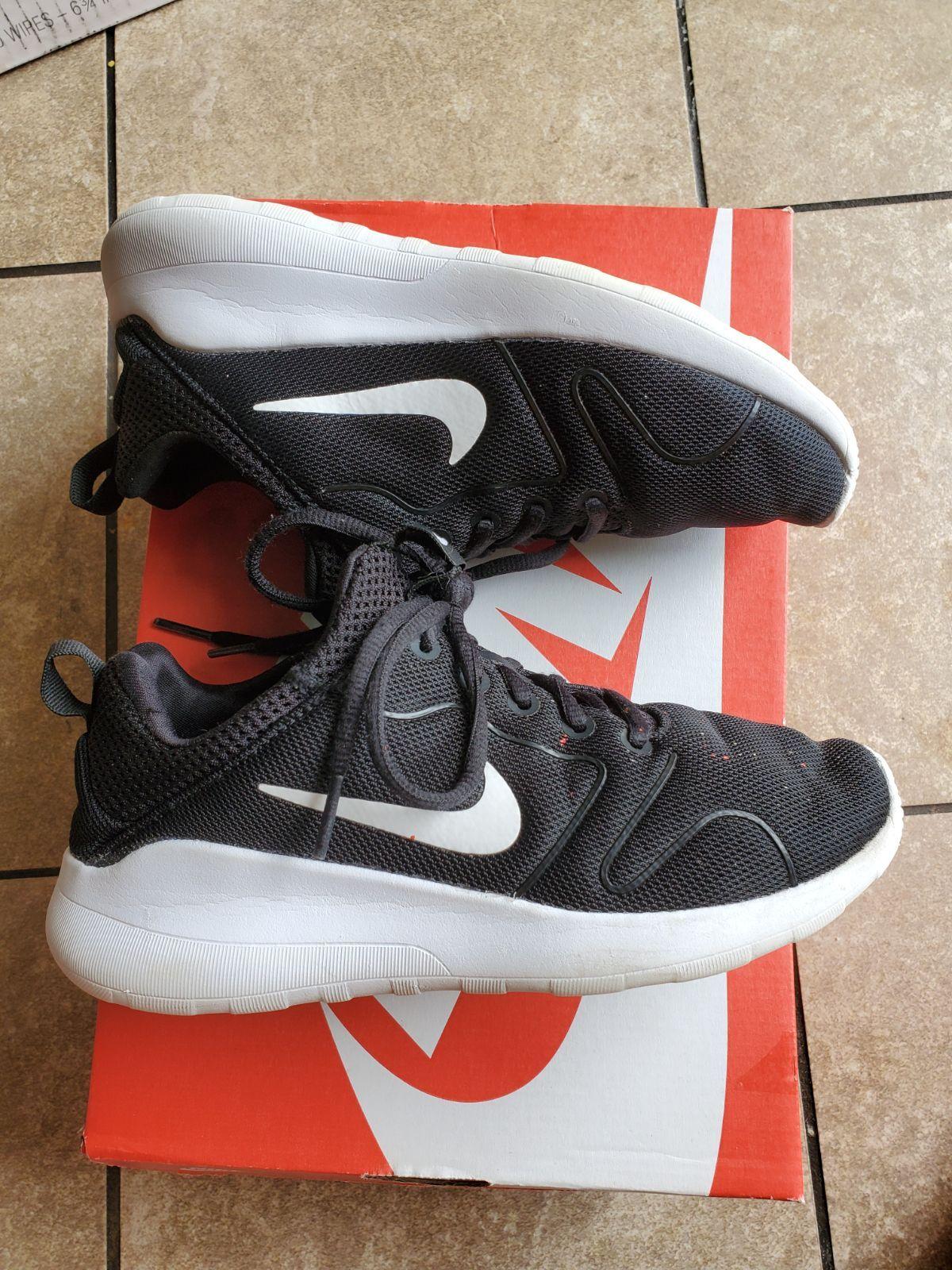 Nike, Sneakers nike, Nike shoes