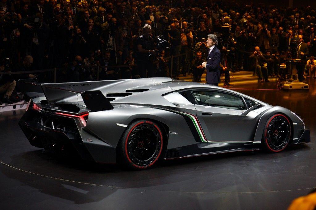 Lamborghini Veneno Lamborghini Veneno Lamborghini Cool Sports Cars