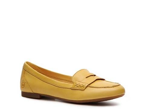 Dorota Flat Casual Women's Shoes - DSW