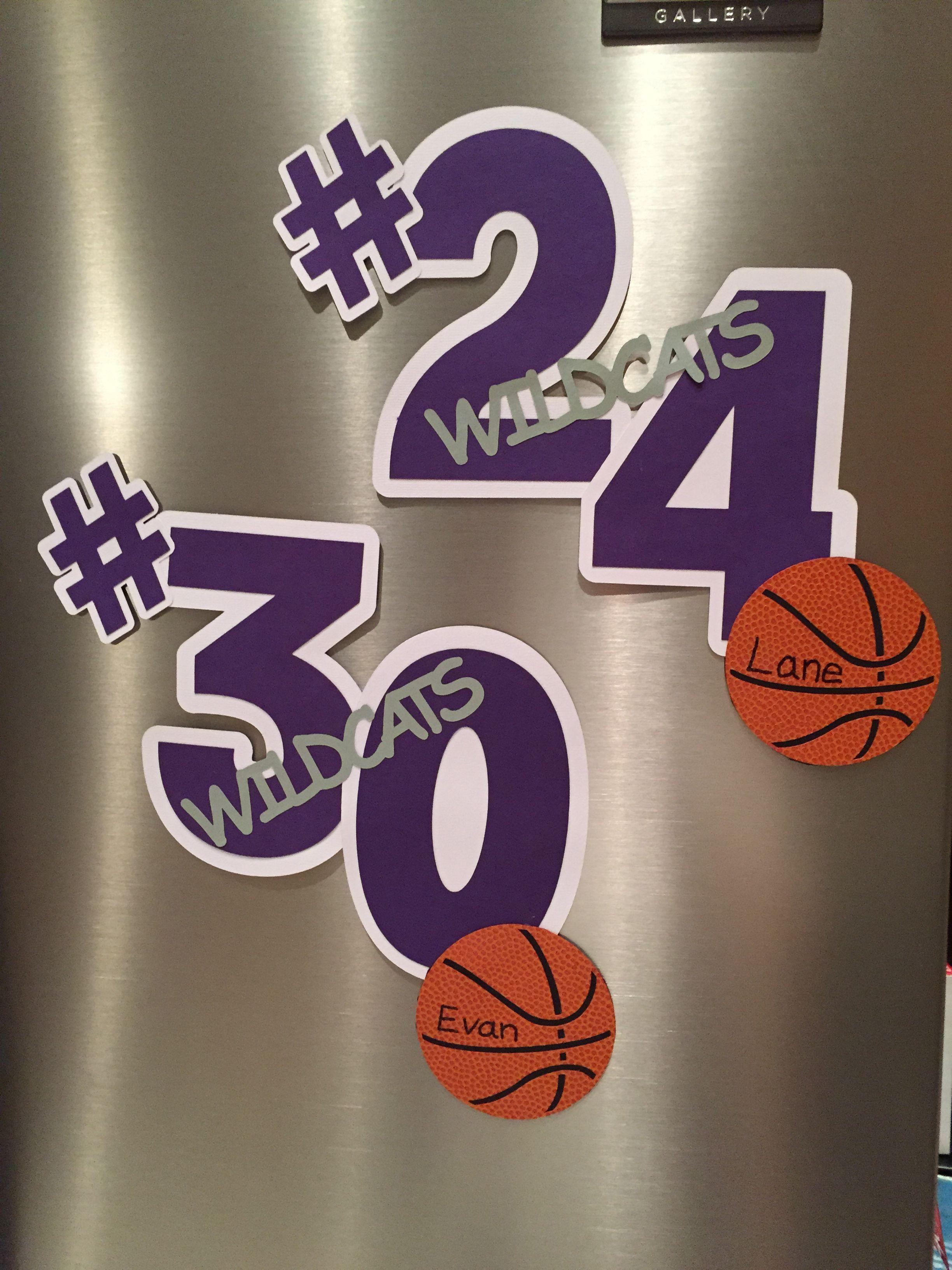 Basketball Locker Tags Idee Anniversaire Sport Basketball Anniversaire Papa