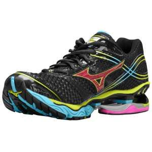 competitive price b1350 4a3ce voted best long distance running shoe on yahoo | Diet and ...