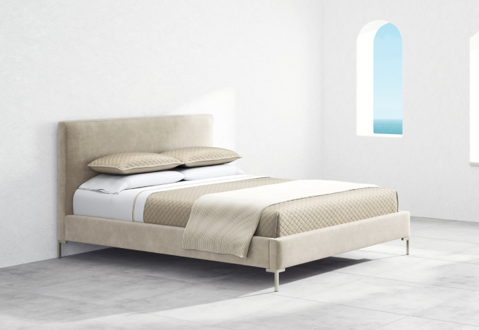 Classic Innerspring Mattress in 2020 Bedroom furniture