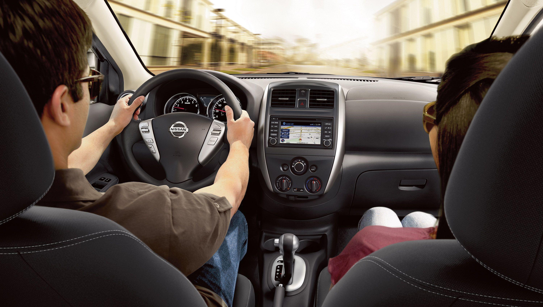 2015 Nissan Versa Sedan Photos Nissan Usa Nissan Versa Nissan Hattiesburg