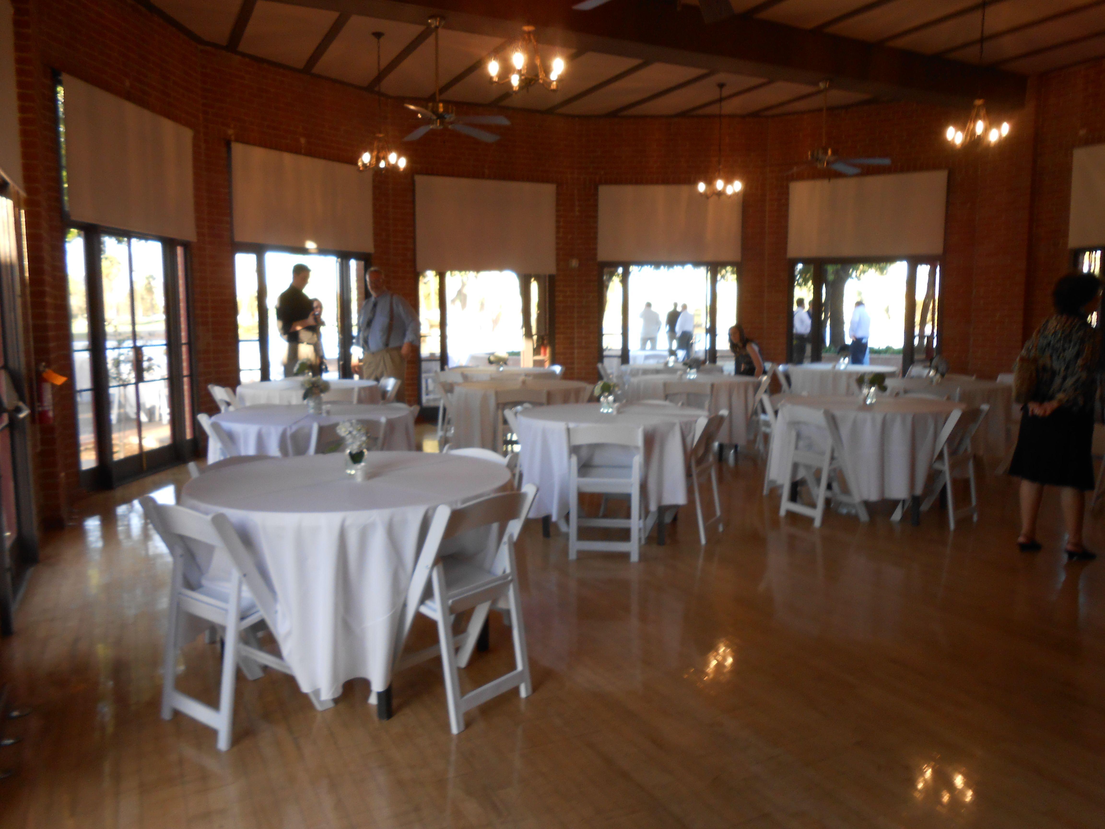 Encanto Clubhouse Reception Images Phoenix Google Search