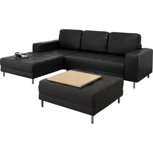 Castaneda Corner Sofa Bed Corner Sofa Sofa Sofa Bed