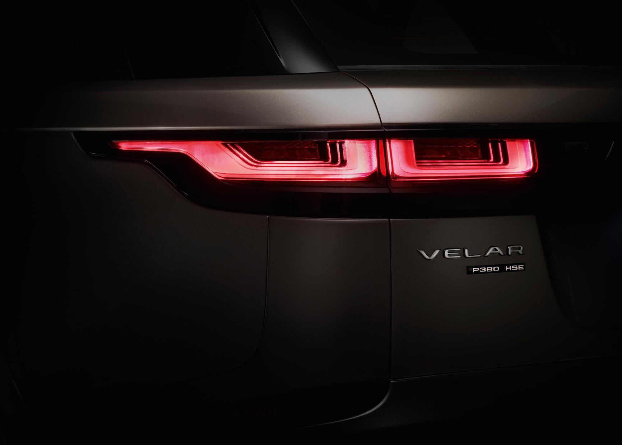 2020 Road Rover Electric Suv Could Be An Allroad Style Wagon Autoevolution Range Rover Design Range Rover Evoque