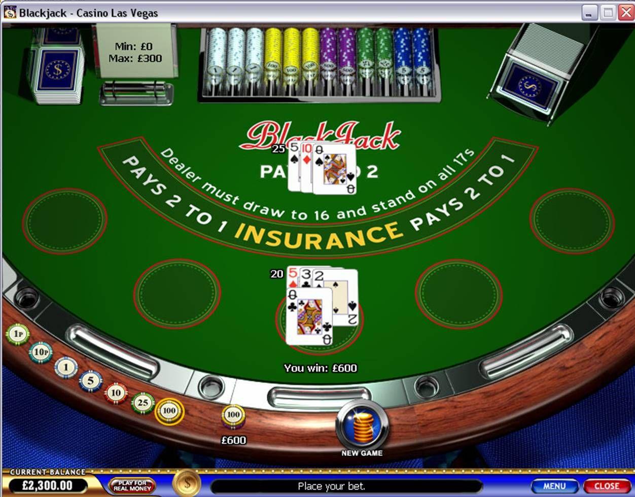 Действующие казино закрыть slotobar казино