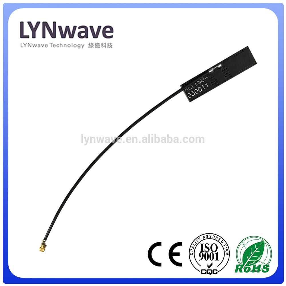 Check out this product on Alibaba com APP 868MHz LoRa Zigbee PCB