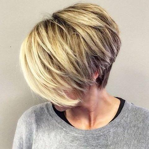 Pin Od Marta Bogdanowicz Na Hairstyle Hair Cuts Hair I Super
