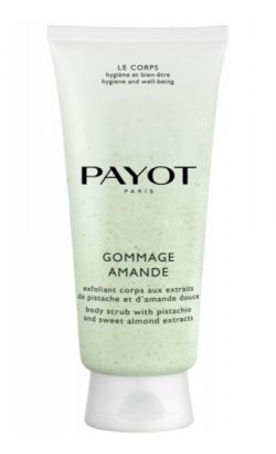 PAYOT - Gommage Amande