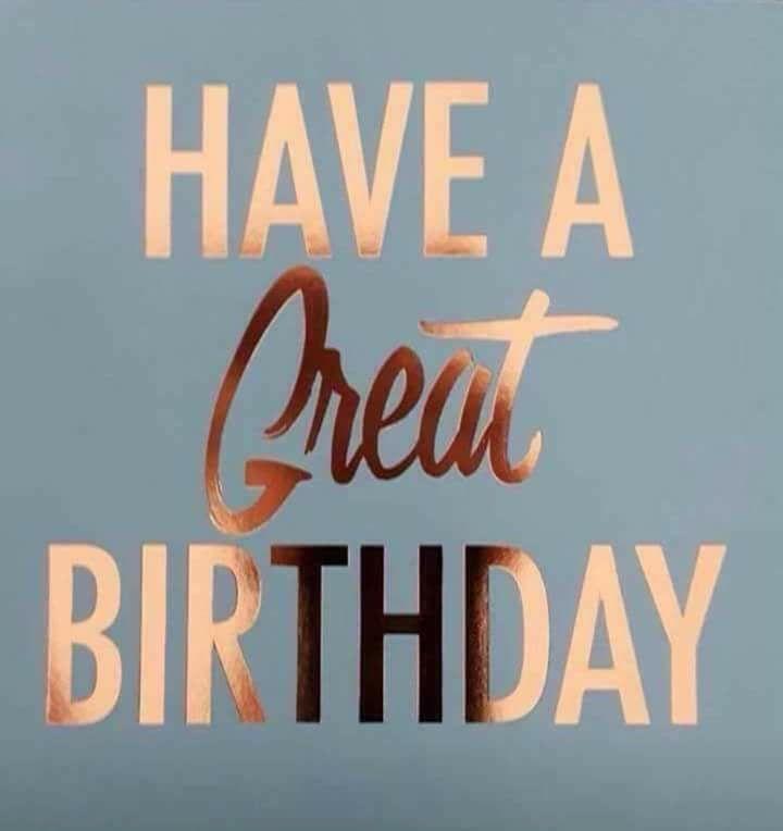 Great Birthday Msg Guys Verjaardagscitaten Verjaardagskaart