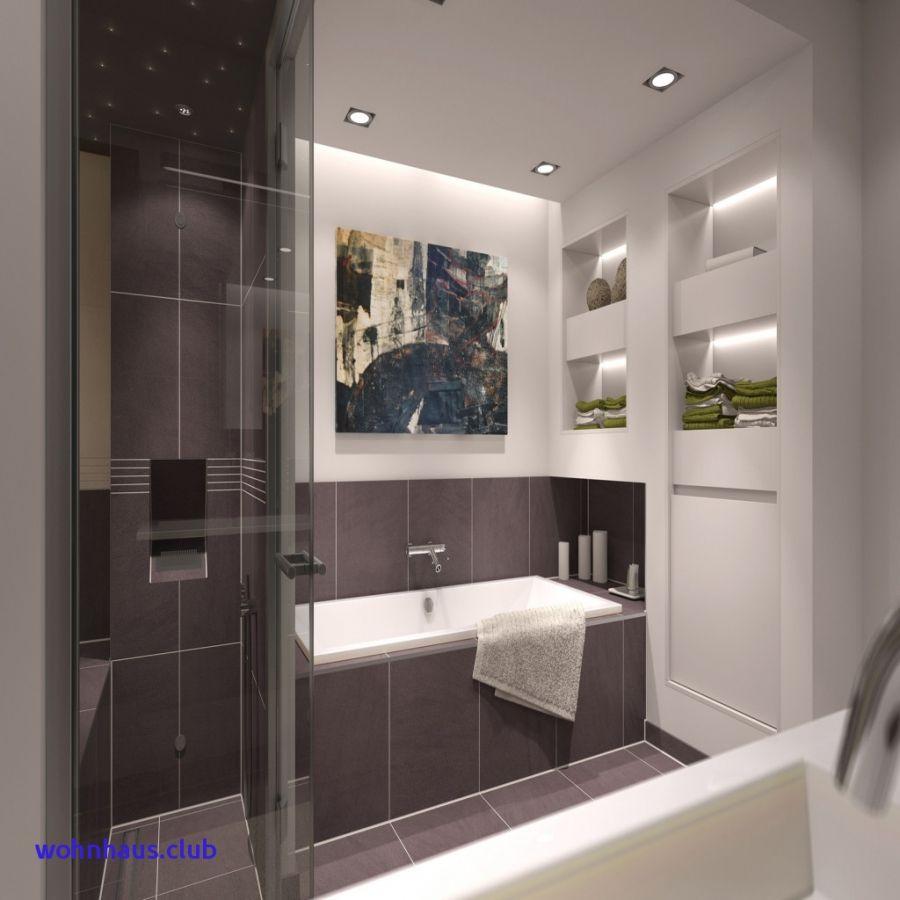 Bad Ideen 6 Qm   minimalistisches Interieur