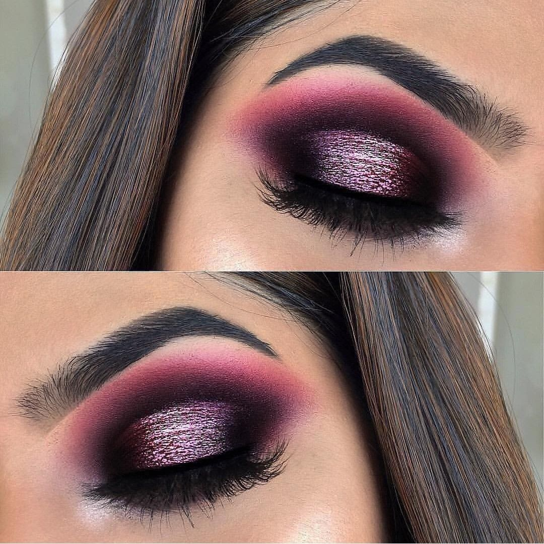 Makeup Halo eye makeup, Colorful makeup, Makeup