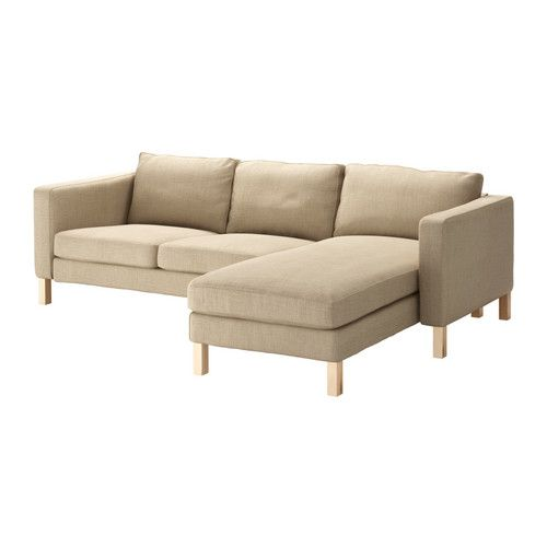 Ikea Karlstad Corner Sofa: Shop For Furniture, Lighting, Home Accessories & More