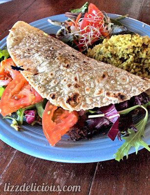 The Ultimate Guide Of The Best Vegan Restaurants In San Antonio San Antonio Love List In 2020 Best Vegan Restaurants Vegan Restaurants Vegetarian Travel