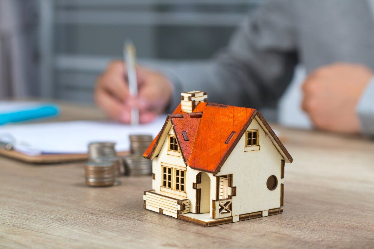 APR vs. Interest Rate: What's the Difference? | US News | Real estate, Best mortgage  lenders, Reverse mortgage
