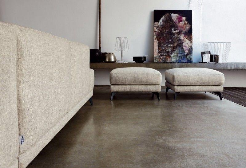 Ditre italia u2013 sofa shade ditre italia pinterest italia and haus