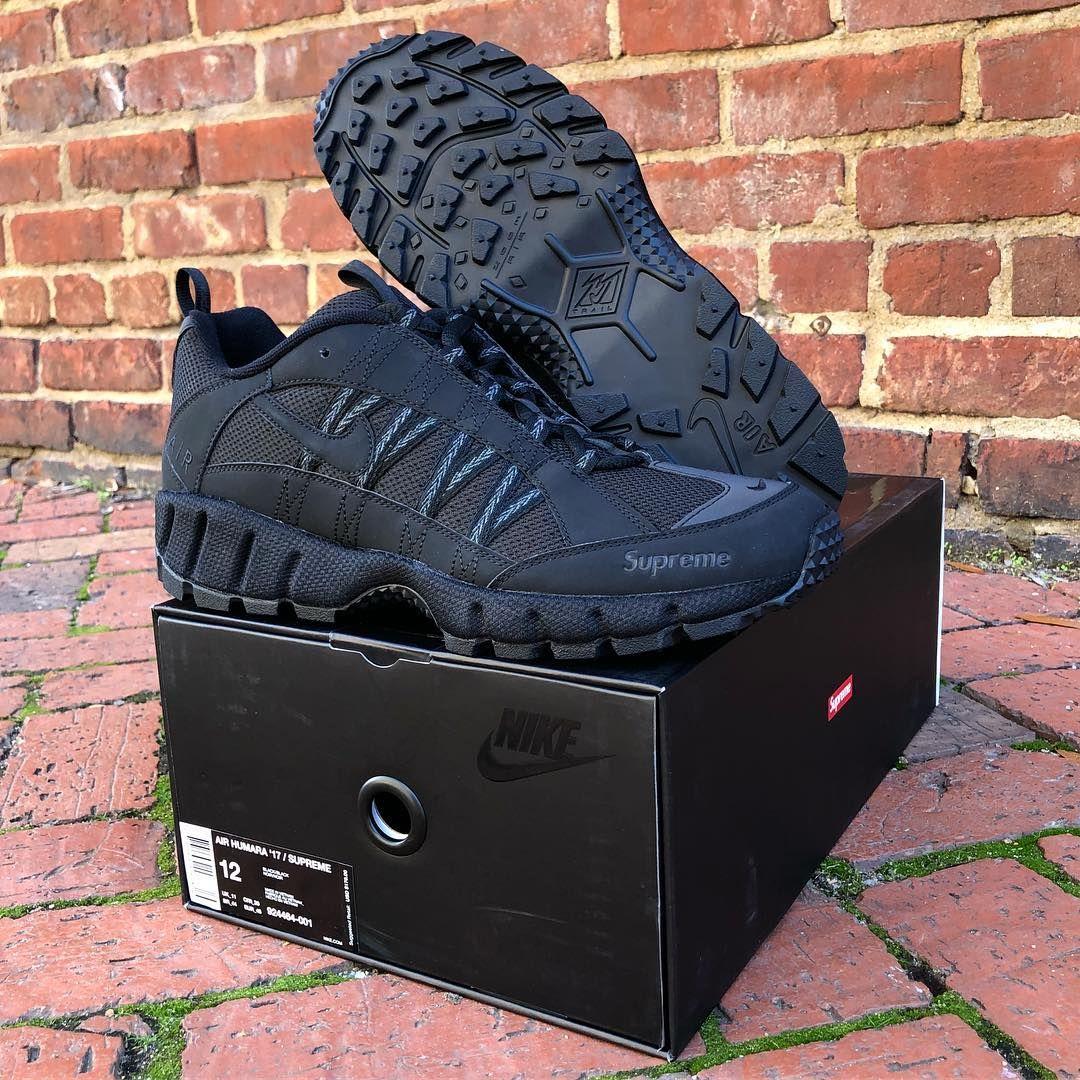 Genitori Adottivi Tintura Definito Nike
