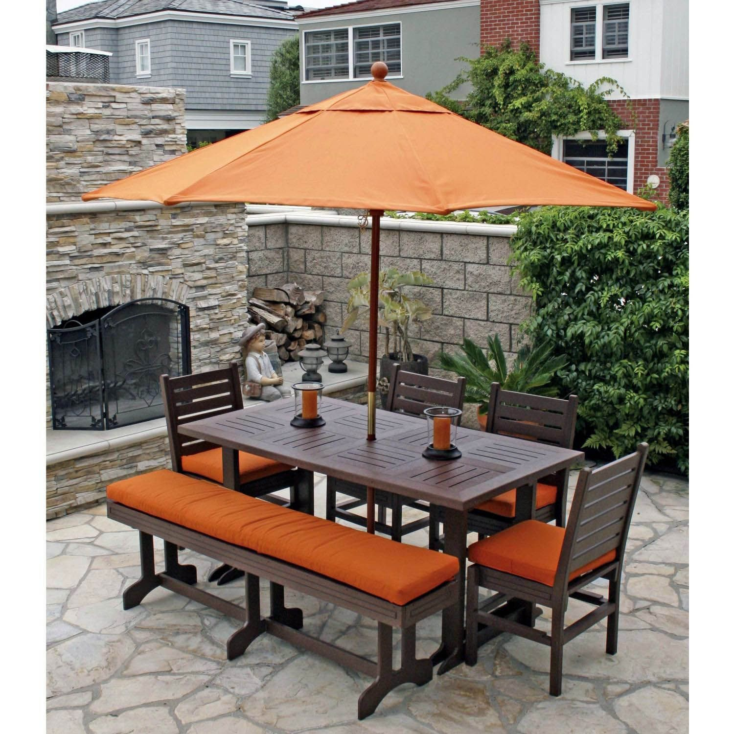 Top 2019 Patio Furniture Discount Clearance Only On Homesable Com