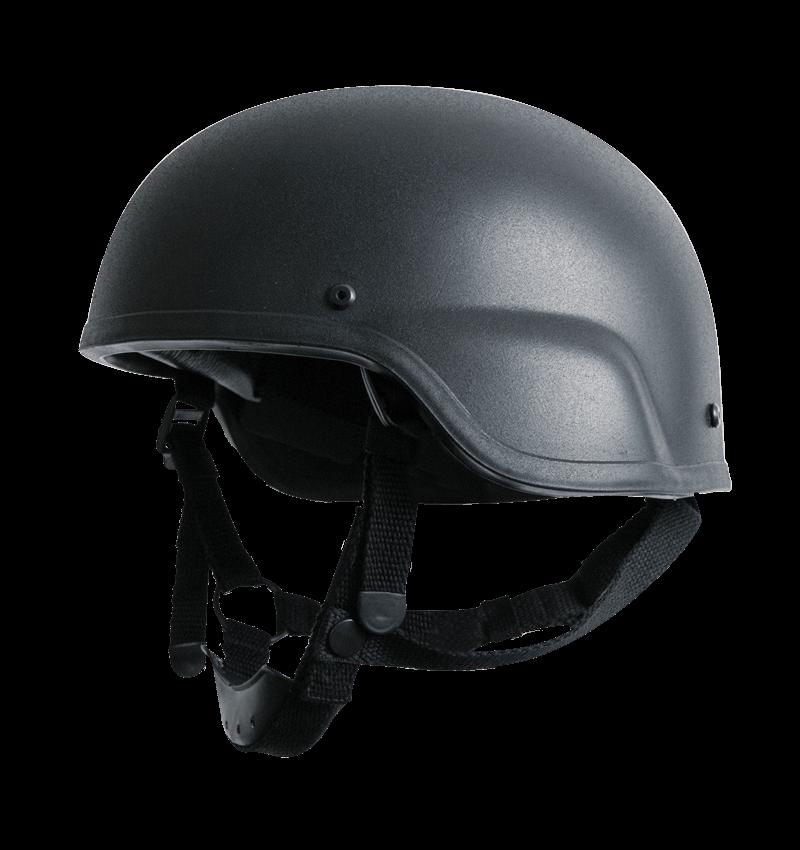Lockhart Tactical Military And Police Discounts Up To 60 Off Tacprogear Ach Ballistic Helmet Helmet Combat Helmet Ballistics