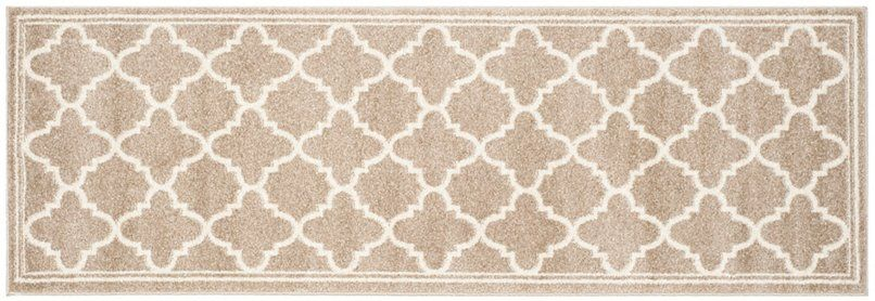 Amaretto Outdoor Rug Wheat Finds Under 50 Must See Markdowns