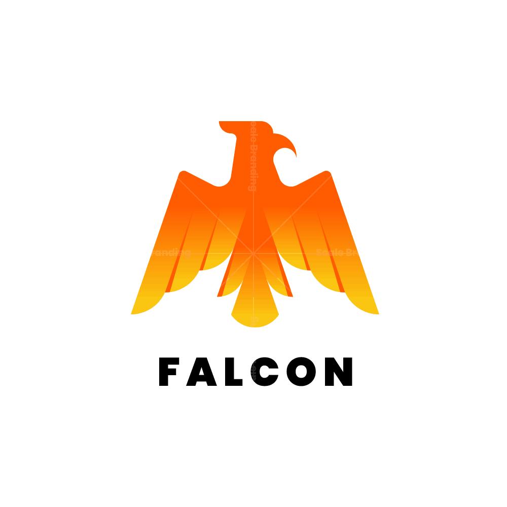 Menakjubkan 16 Gambar Animasi Logo Keren In 2020 Atlanta Falcons Logo Atlanta Falcons Decal Atlanta Falcons Fans