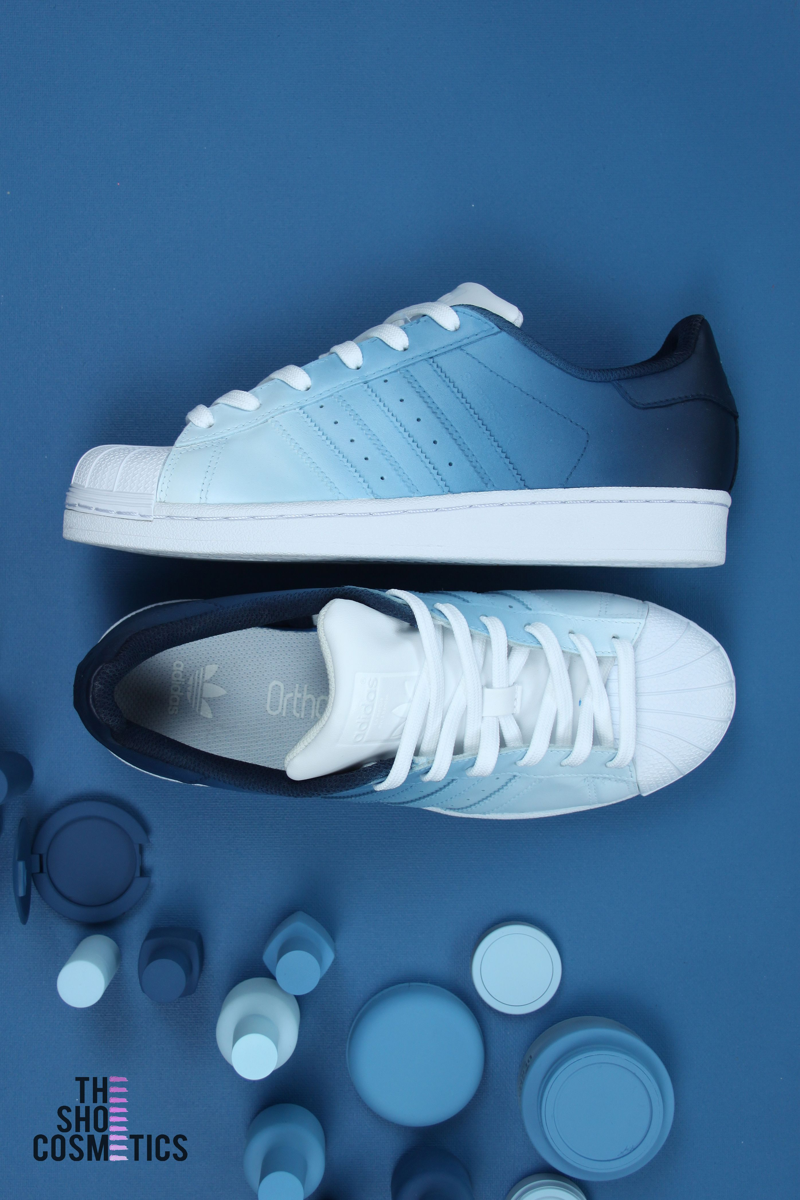 Adidas superstar, Dream shoes, Sneakers