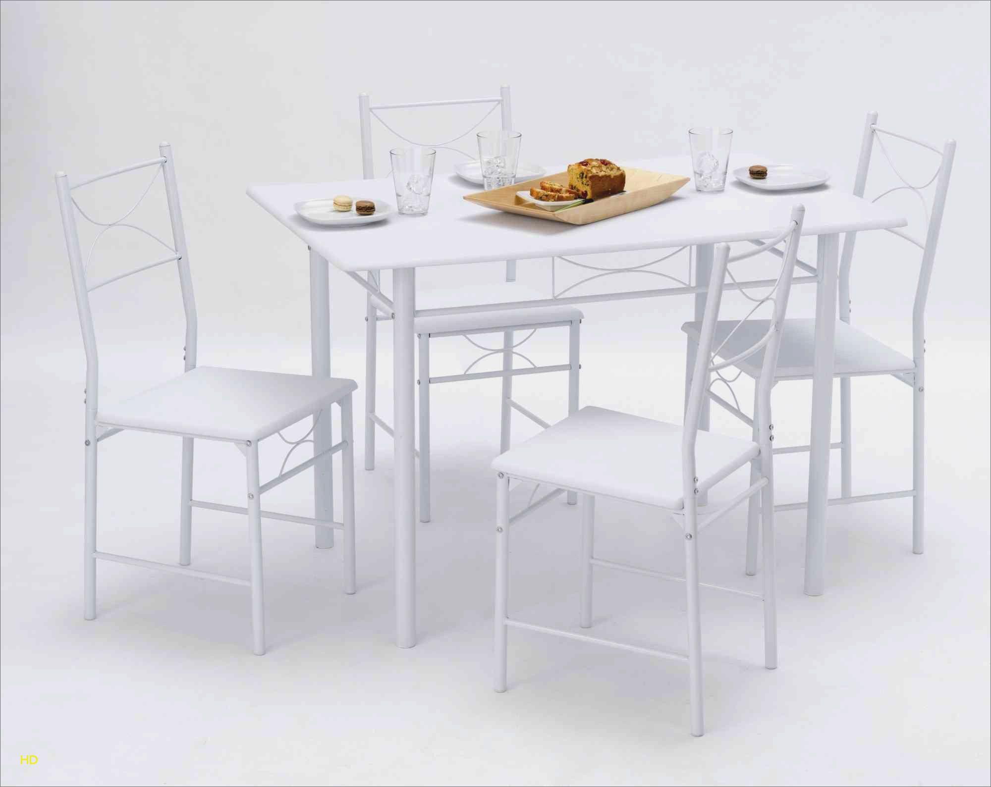 Beautiful De Et Chaises Cuisine Table ContemporaineIdées jSzVLpqMUG