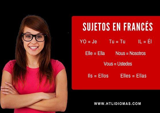 Comienza con el #Reto20horas y #aprenda #Frances totalmente #Gratis http://goo.gl/CQDDU7