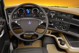 Scania trucks interior scania pinterest for Interieur camion scania
