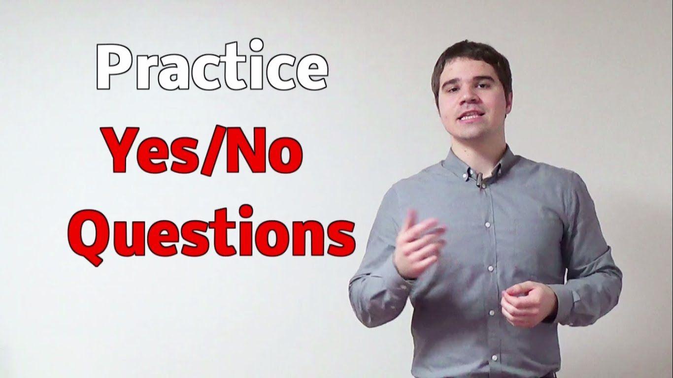 Penjelasan Materi Bahasa Inggris Tentang Yes No Question
