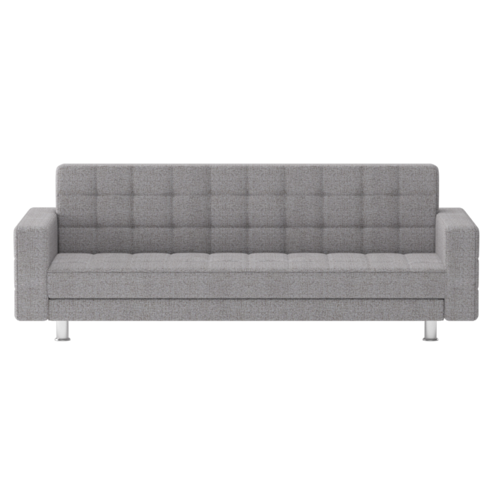 Marvelous Wantaugh 3 Seater Sofa Bed Living Room 3 Seater Sofa Bed Andrewgaddart Wooden Chair Designs For Living Room Andrewgaddartcom