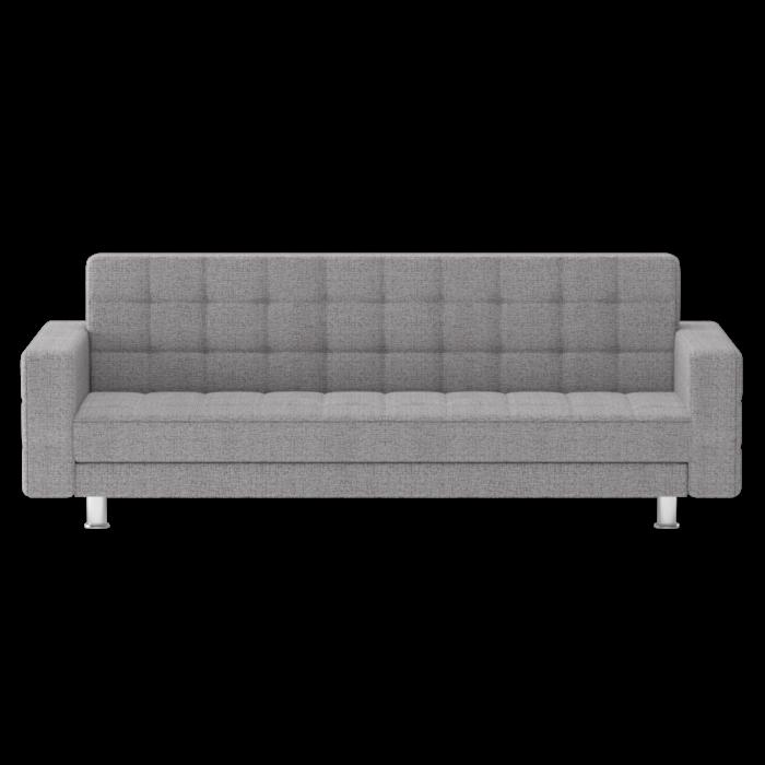 Stupendous Wantaugh 3 Seater Sofa Bed Living Room 3 Seater Sofa Bed Customarchery Wood Chair Design Ideas Customarcherynet